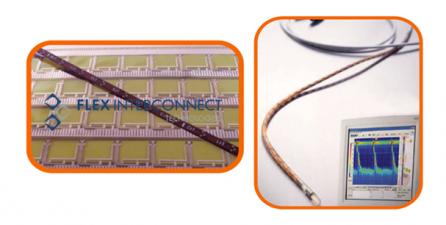 HarnessFlex-Catheter (1)